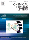 Chemical Physics Letters 2015